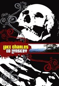 LakeCharles