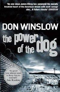 powerofdog