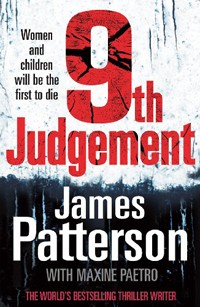 9thjudgement