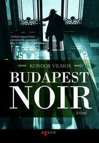 BudapestNoir