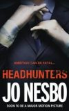 HeadhuntersBook