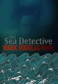 Sea_Detective_low_res-200x288