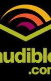 audible_logo_dark_bigger2