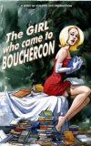 bouchercon02