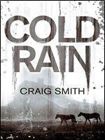 Cold_Rain_15.10.2011_16_19_14