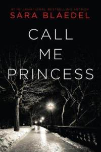 callmeprincess
