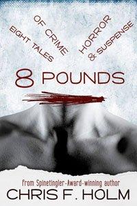 8Pounds