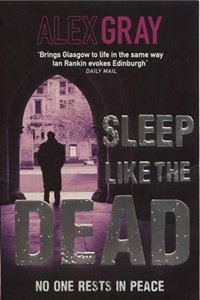 sleeplikethedead