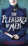 pleasuresofmen