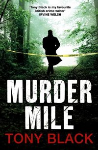 murdermile