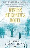 winteratdeathshotel