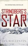 strindberg200