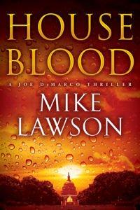 houseblood