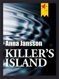 killersisland