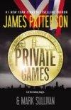 privategames
