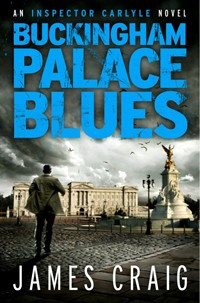 buckinghampalaceblues