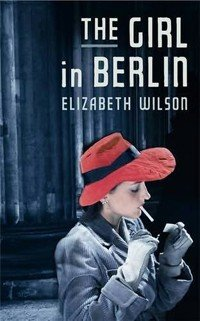 girlinberlin