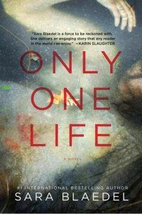 OnlyOneLife200