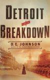 detroitbreakdown