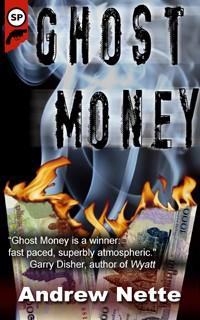 ghostmoney