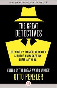 greatdetectives