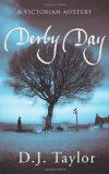 DerbyDay