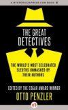 thegreatdetectives