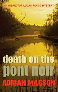 deathonthepontnoir