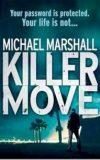 killermove2