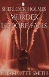 murderatlodorefalls100