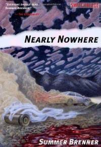 nearlynowhere