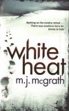 whiteheat