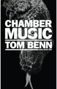 chambermusic200