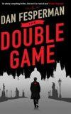 doublegame
