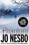 phantom100