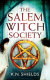 salemwitchsociety