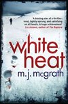 whiteheat100