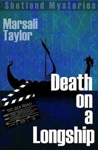 Death-on-a-Longship-Cover[3]