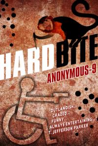 HardBite2