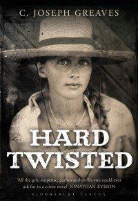 HardTwisted