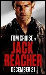Jack_Reacher_poster