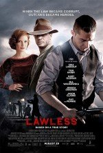 Lawless_film_poster