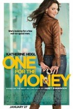 One_for_the_Money_Poster