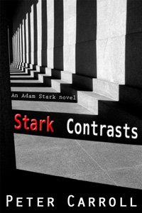 Stark-Contrasts2
