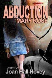 abductionofmaryrose