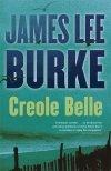 creolebelle100