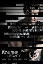 the-bourne-legacy-poster_195505