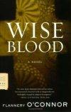 wiseblood100