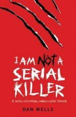 I-Am-Not-A-Serial-Killer-UK