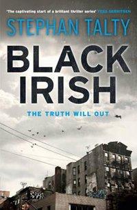 black-irish